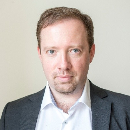 Ondrej Michalak